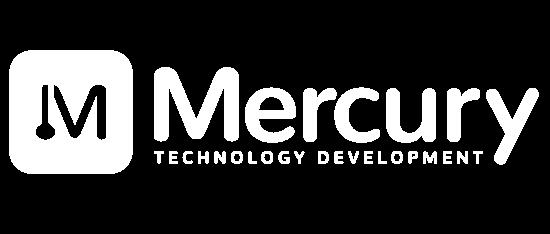 Mercury Technology Development