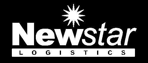 Newstar Logistics